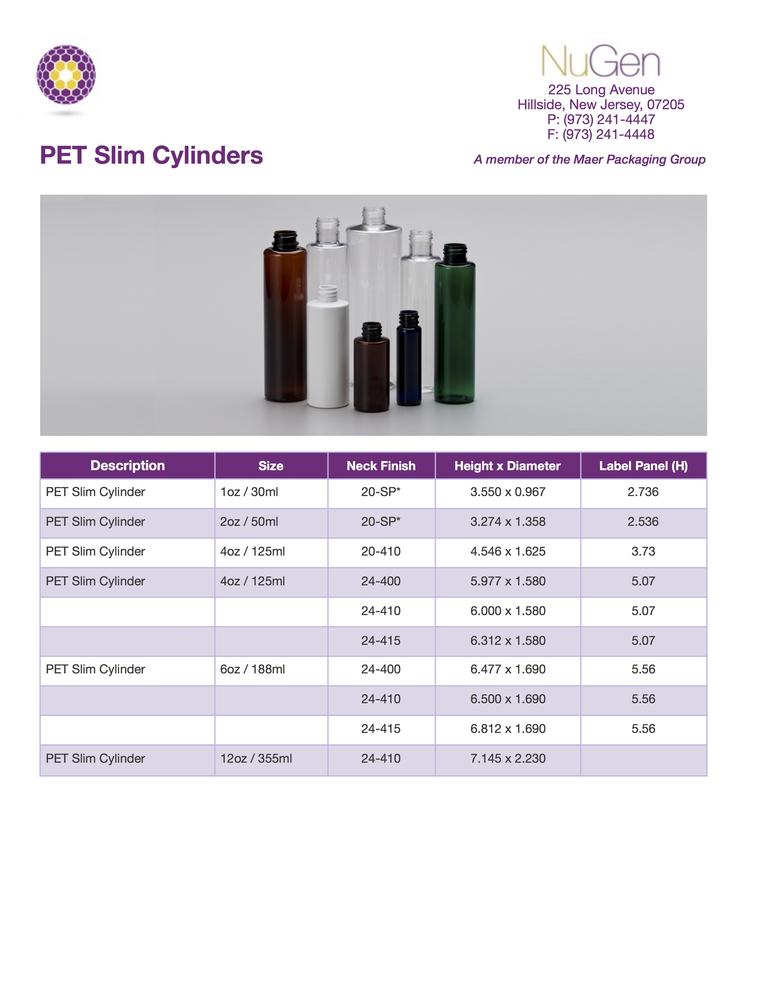 NUGEN_PET_Slim_Cylinders_12-2-2015