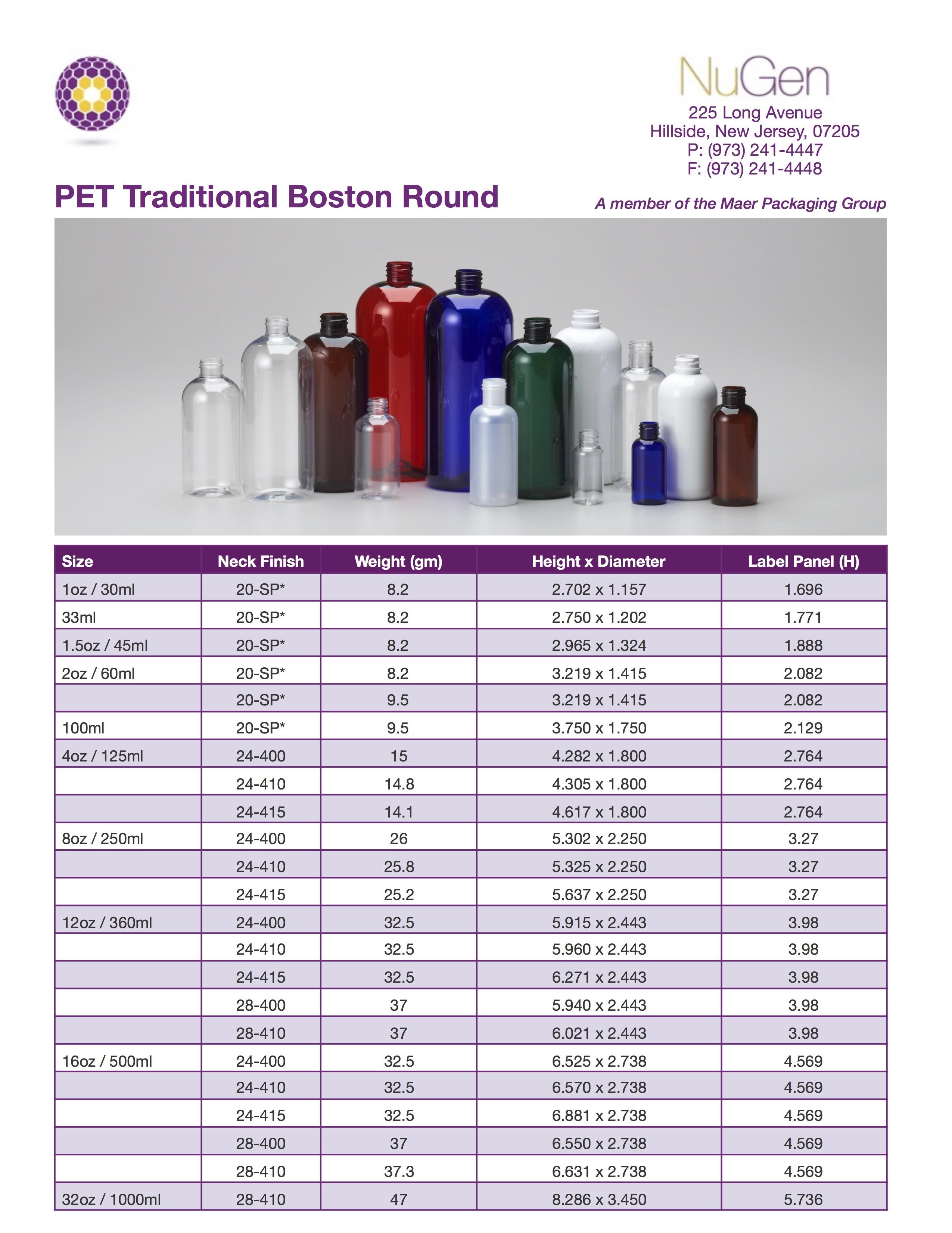 NUGEN_PET_Traditional_Boston_Round-12-2-2015