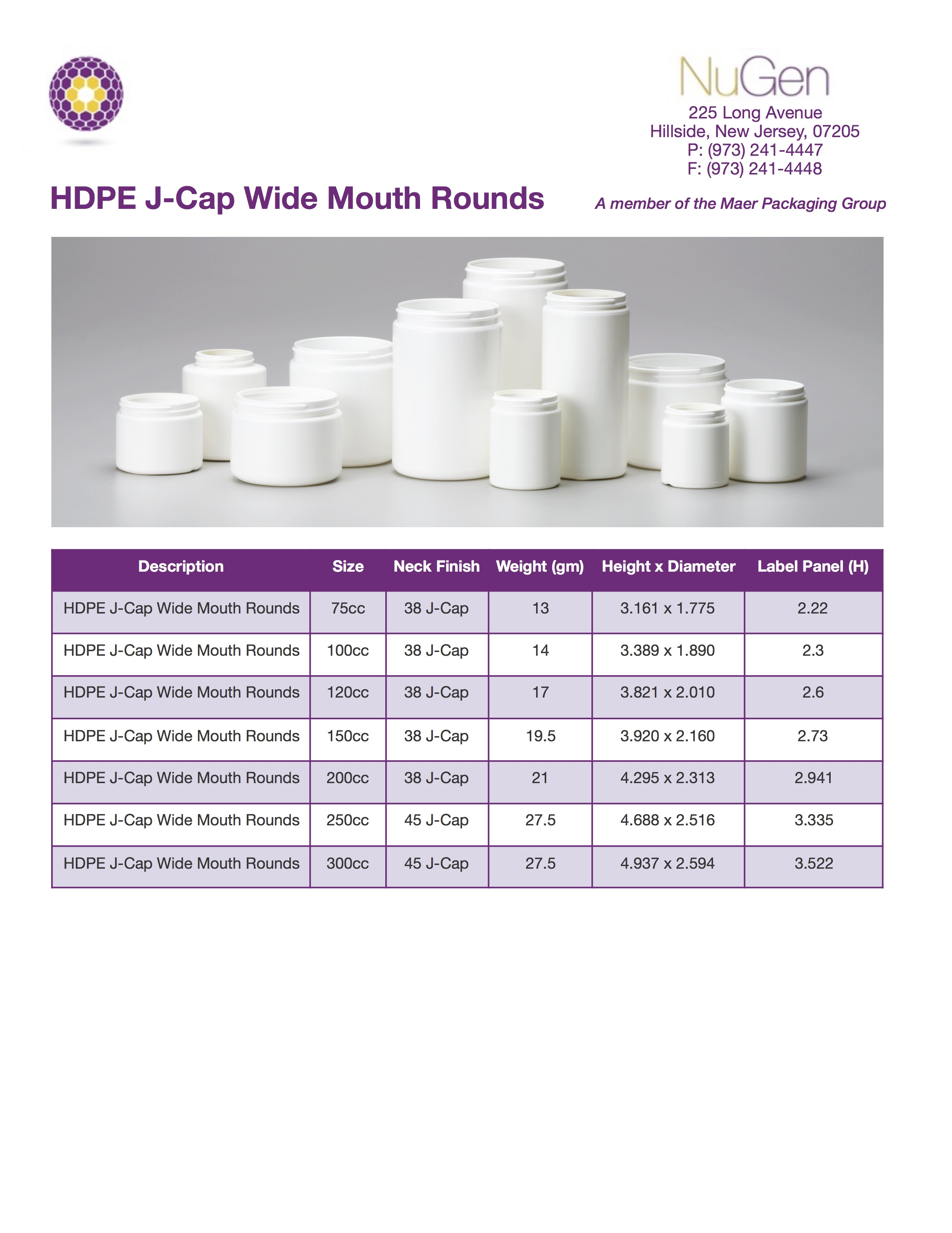 NUIGEN_HDPE_J-Cap_Wide_Mouth_Rounds-12-2-2015
