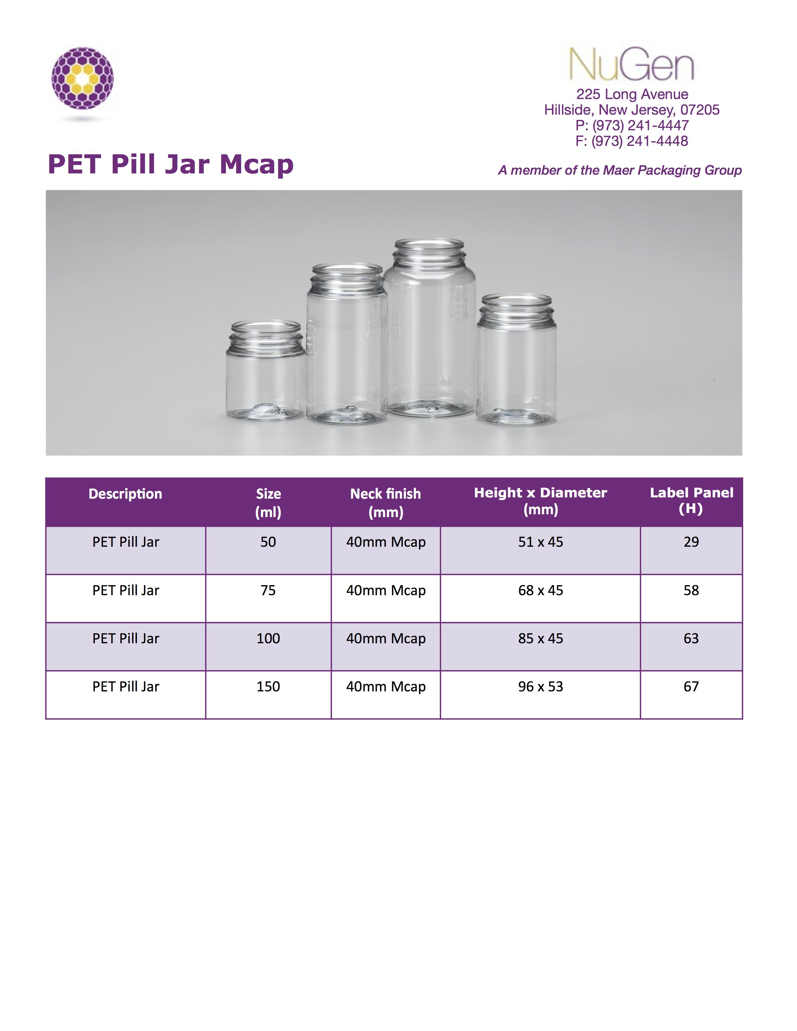 PETPillJarMcap-4-4-2016.jpg