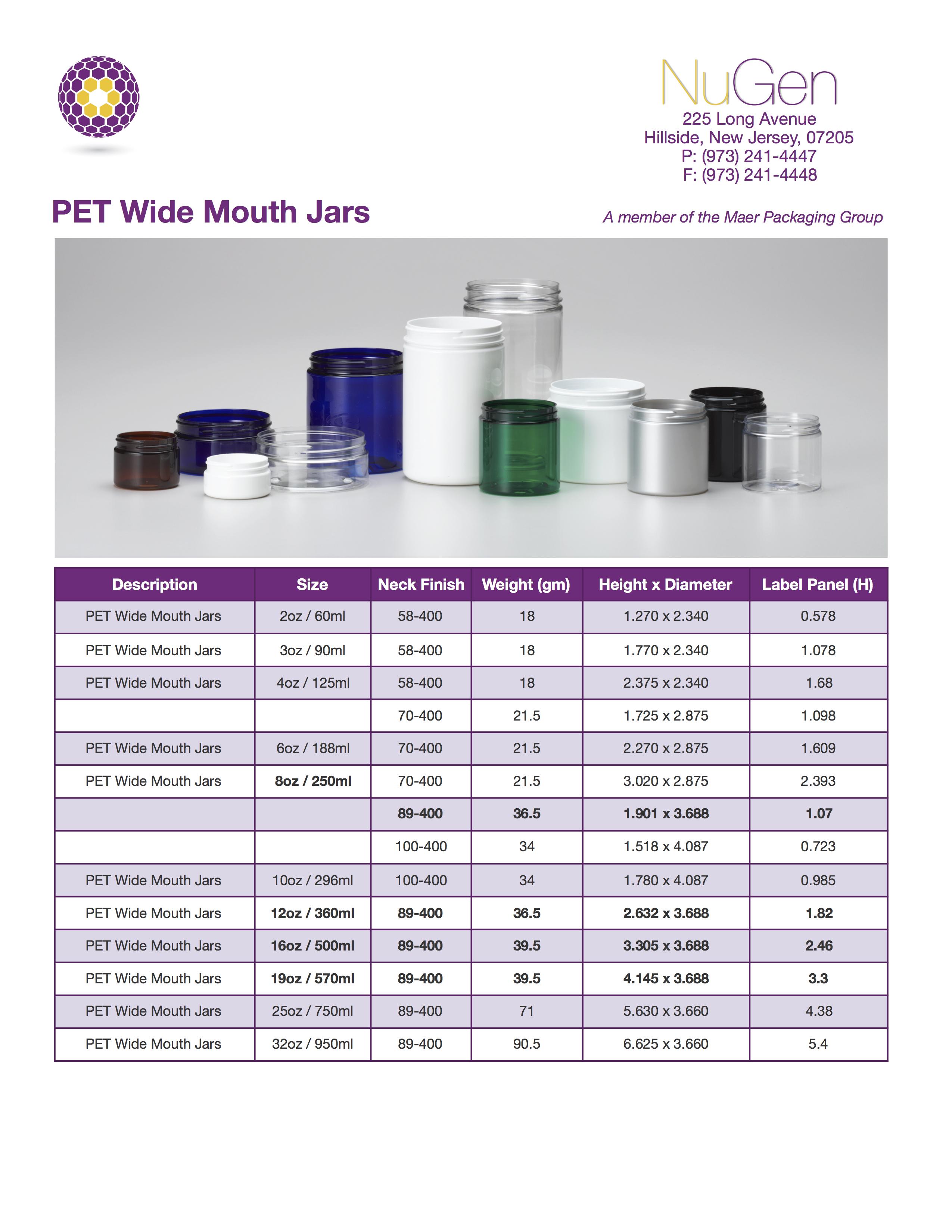 PETWideMouthJars-4-4-2016.jpg
