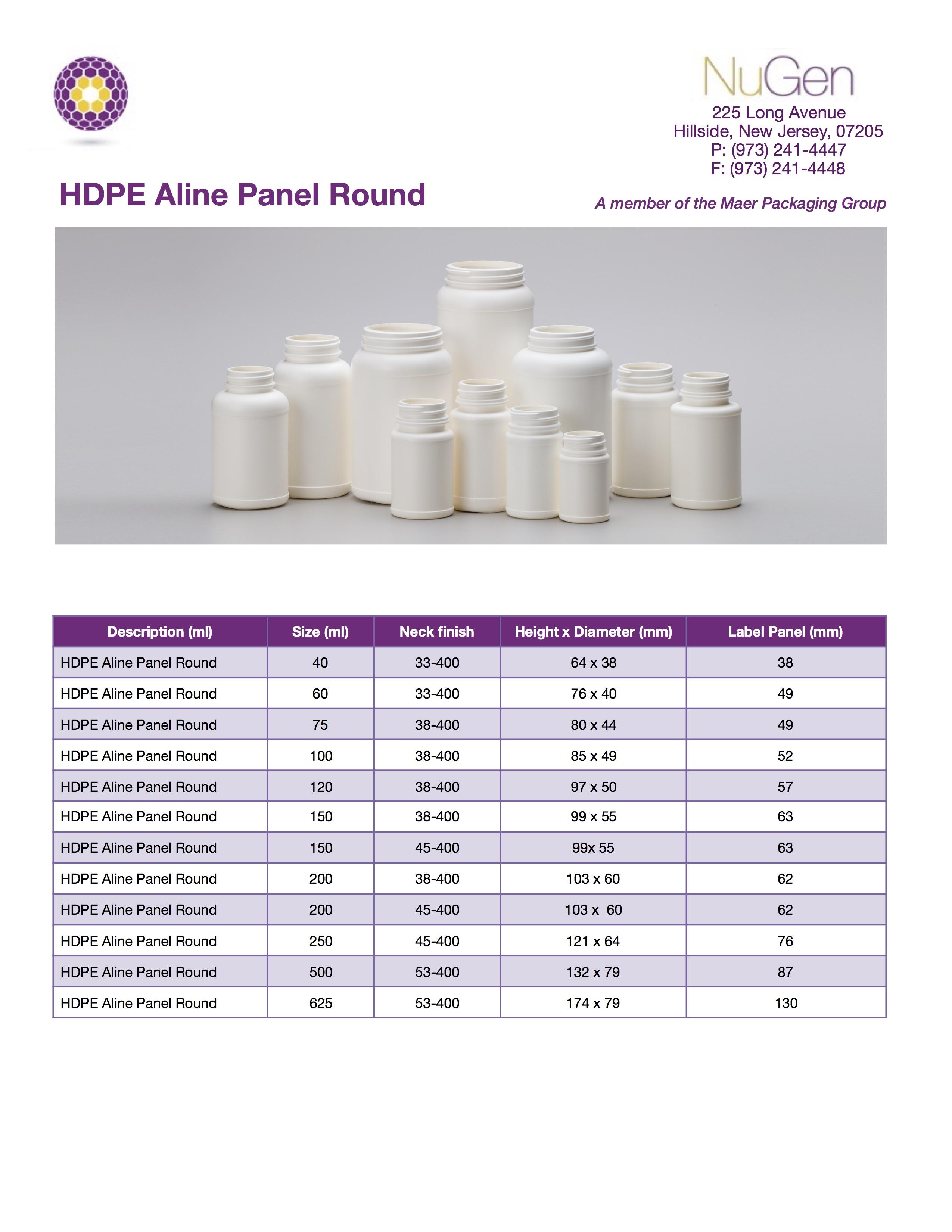 HDPEAlinePanelRound-Cap5-4-2016
