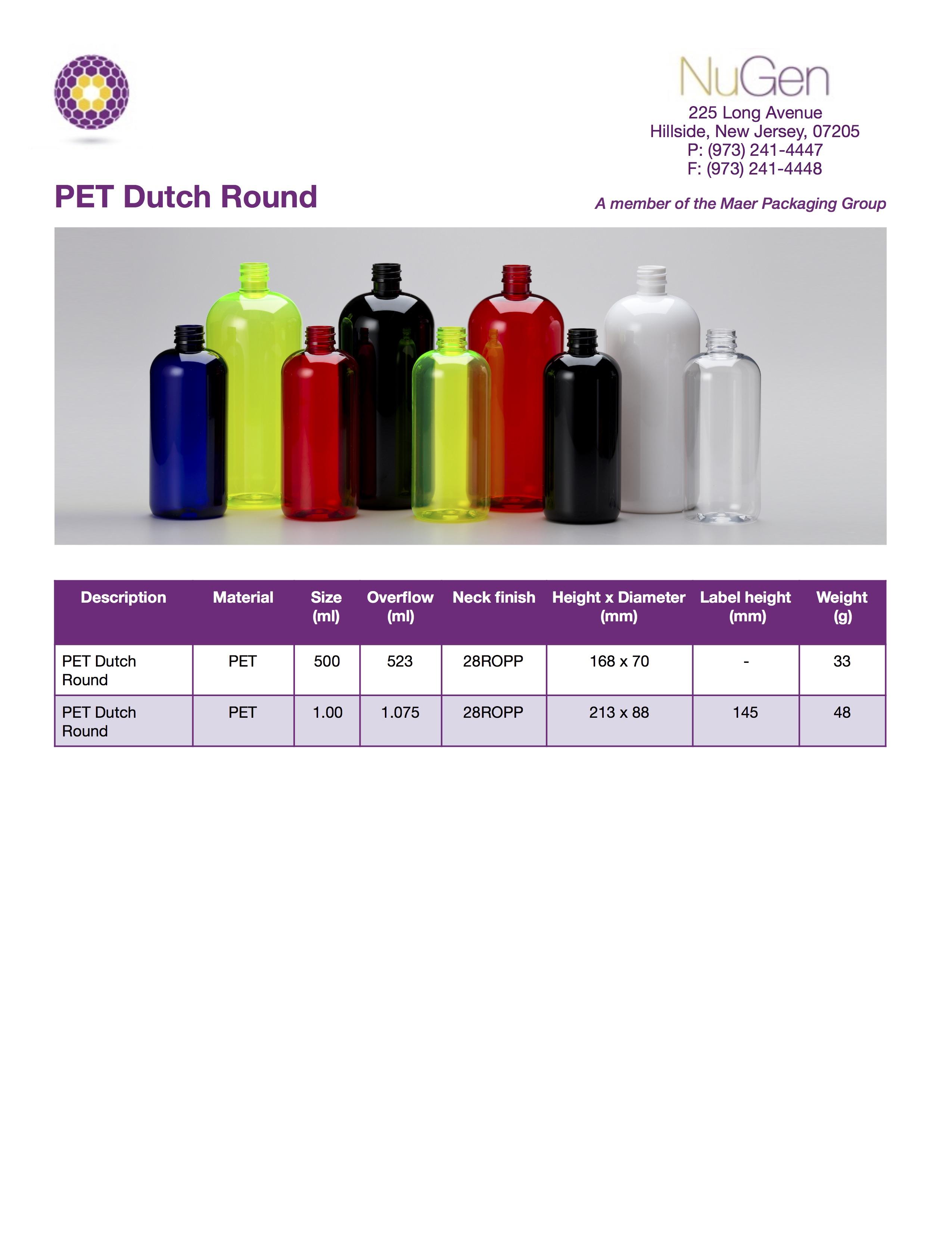 NUGEN_PET_Dutch_Round-12-2-2015