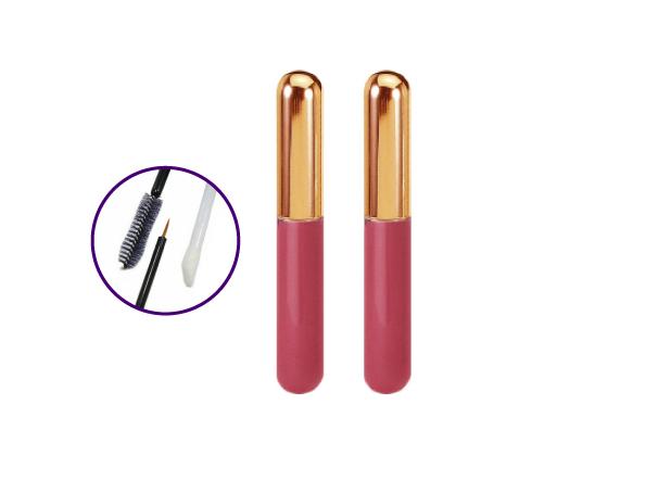 Lipgloss LC-LG-LA25