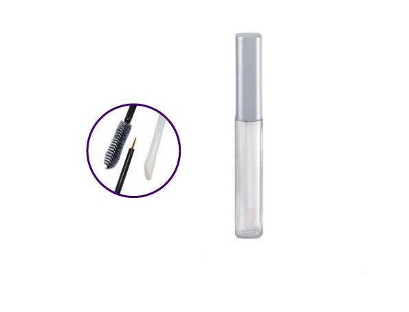 Lipgloss LC-LG-LI24