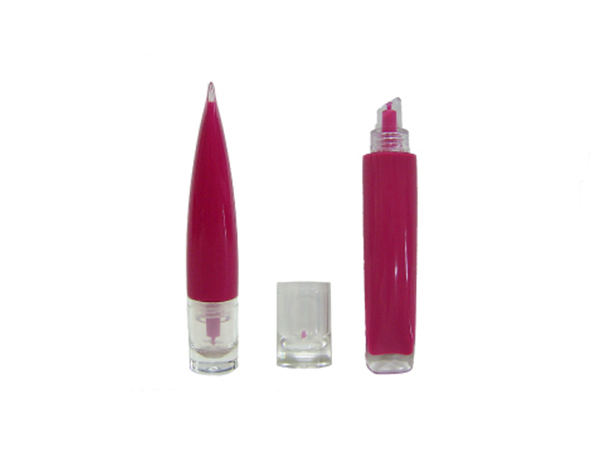 Lipgloss LC-LG-LU76