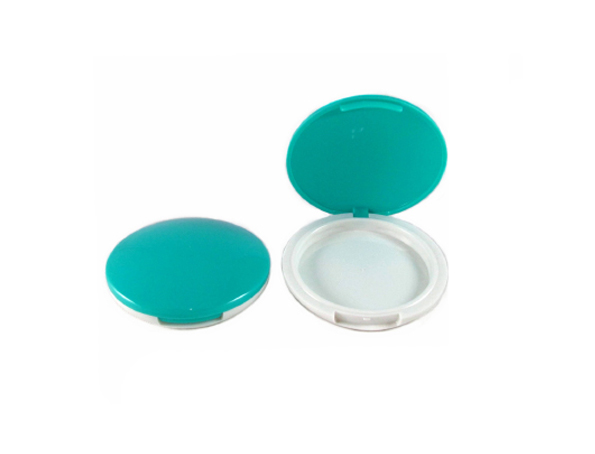 Round Compact LC-RC-A007-1