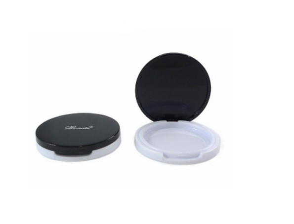 Round Compact LC-RC-A58