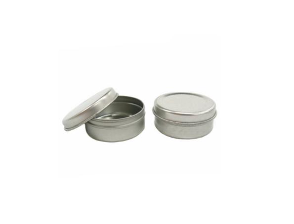 Jars LC-JP-TX01